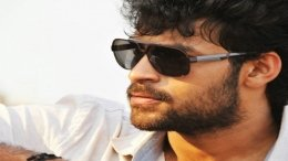Is Varun Tej Charging Rs 10 Crore For F3?