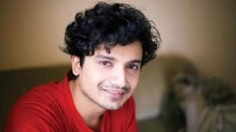 Actor Priyanshu Painyuli Opens Up On Marriage Plans
