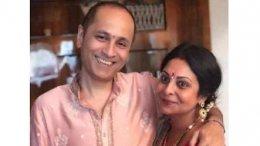 Shefali, Vipul Shah Slam IndiGo For Ill-Treating Old Woman
