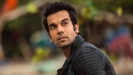 Rajkummar Rao Talks About Filming Amid Pandemic