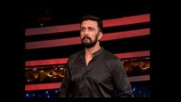 Kiccha Sudeep About Lessons Learnt From BB Kannada