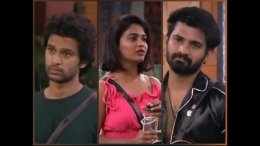 BB Telugu 4: How To Vote For Abijeet, Harika And Others?
