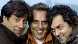 Director Anil Sharma Opens Up About Apne 2