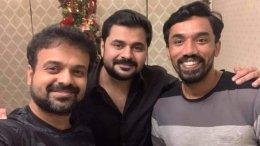 Kunchacko Boban's Anjaam Pathiraa To Get A Sequel Soon?