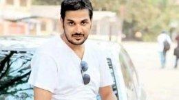 Mukesh Chhabra Shares His Casting Experience For Delhi Crime