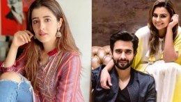 Jackky Bhagnani To Launch Kriti's Sister Nupur Sanon?