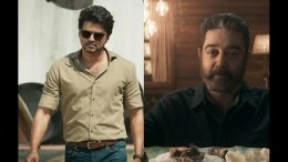 Top 5 Videos Of Kollywood That Stole Our Hearts In 2020