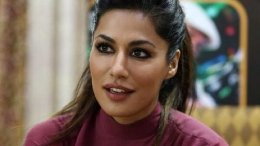 Chitrangada Accused Of Copying Opinions, Has Befitting Reply