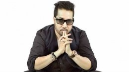 Mika Singh Takes A Jibe At Kangana Ranaut Yet Again