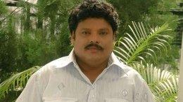 Telugu Actor-Producer Yada Krishna Is No More
