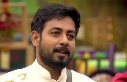 BB Tamil 4: Aari Arjuna Leads By 17 Lakh Votes?