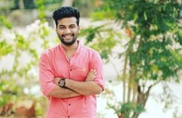 BB Malayalam 3: Is Dain Davis A Part Of The Reality Show?