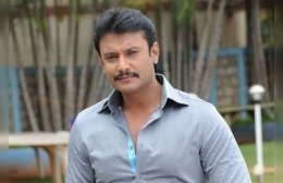 Darshan Requests Fans Not To Celebrate His Birthday
