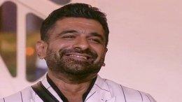 Bigg Boss 14: Eijaz Khan Calls Himself Pure Gold; Here's Why