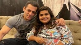 BB 14: Salman Khan & Others Mourn Talent Manager's Death