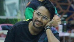 Jaan Kumar Sanu Refuses To Re-Enter The Bigg Boss House