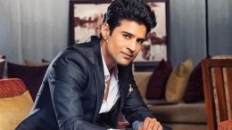 Rajeev Khandelwal Recalls How Remo Had Disowned His Film