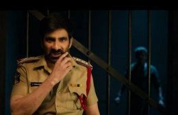 Ravi Teja's Krack Day 7 Box Office Collection Is Out