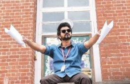 Vijay's Master Enters Rs 200 Crore Club