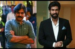 The Family Man 2 Actor To Be In Ayyappnaum Koshiyum Remake?