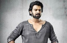 Salaar: Prabhas To Lock Horns With THIS Tamil Actor?