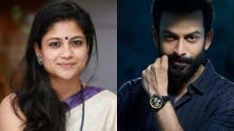 Prithviraj's Cold Case: Aditi's Role Is Revealed!