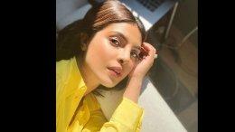 Priyanka Still Regrets Promoting Skin Lightening Products