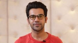 Rajkummar Rao Says He's An Actor Because Of SRK