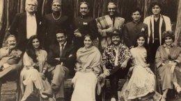 Jackie Shroff On 32 Years Of Ram Lakhan