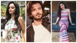 EXCLUSIVE! R-Day Spl: Stars Reveal What R-Day Means To Them
