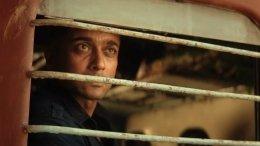 Soorarai Pottru Joins The Oscar Race!