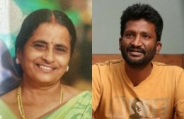 Director Suseenthiran's Mother Jayalakshmi Passes Away