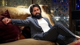 Yash's Fans Go Crazy On His Birthday