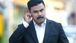 Court Rejects Plea To Cancel Dileep's Bail