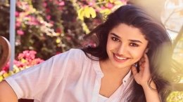 Uppena Star Krithi Shetty Hikes Fees