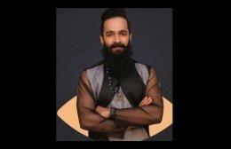 BB Malayalam 3: Sai Vishnu To Get Eliminated?