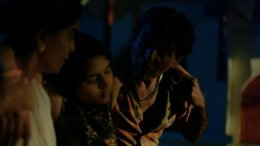 Pakhi Gets Kidnapped, Will Anupamaa Be Able To Find Her?