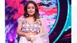 Neha Kakkar To Miss Indian Idol 12's Grand Finale: Report