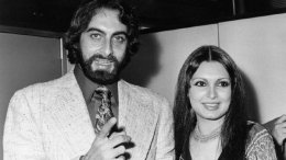Kabir Bedi On How He Told His Wife About Dating Parveen Babi