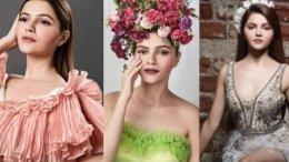 Rubina Dilaik Asks Her Fans To Choose Between Her Looks