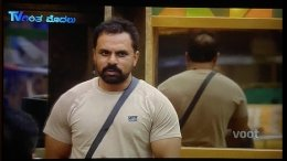 Bigg Boss Kannada 8: Chakravarthy Named As Worst Performer