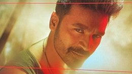 Dhanush's Role In Karthick Naren's D43 Is Revealed!