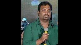 Nandyala Ravi Passes Away Due To COVID-19 Complications