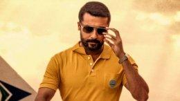 Soorarai Pottru Enters IMDb's Top Rated Films List!