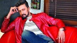 Bigg Boss Kannada 8 To Resume Soon: Report