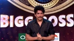 BB Telugu 5: Here's The List Of Highly Paid Contestants