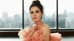 Kirti Kulhari Recalls Being Replaced Overnight In A Film