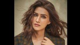 Kriti In Talks To Star In Hindi Adaptation Of Kill Bill