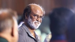 Rajinikanth Gets Permission To Fly To The US With Family?
