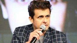 Sonu: Sob Stories On Reality Shows Are A 'Marketing Thing'